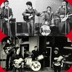 48 - Suave es la Noche. The Beatles vs The Kinks