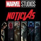 MSN 18 - Los Mejores y Peores Villanos de Marvel Studios