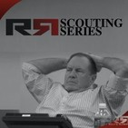 RR Scouting Series EDGE: Tyreke Smith, Aidan Hutchinson, Kwity Paye & Chris Rumph II