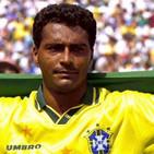 Pendurou as Chuteiras #14 - Romário