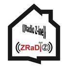 Jueves 28 de mayo de 2020. ((Radio Z-ine)). Películas con títulos extraños.