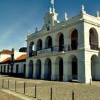 Museo de Lujan