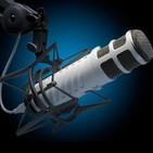 Podcast martes 18 de diciembre 2018