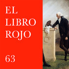 ELR63. Muerte y cementerios; con Marta Sanmamed. El Libro Rojo