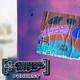 ControlBitsVG 011 - ¿Qué harías si Super Smash Bros Ultimate fuera tu papá?