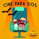 Cine para Dos 2x02 - Hollywood Maldito