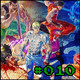 GM Podcast #010 - Final Fight Saga Parte 1