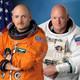 Aparici en Órbita s01e32: Los gemelos Kelly, uno en la Tierra y otro en el espacio, con Ignacio Crespo