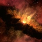 Los orígenes del Universo, el Big Bang, El Boson de Higgs, con Aurelio Juste. Prog. 440. LFDLC