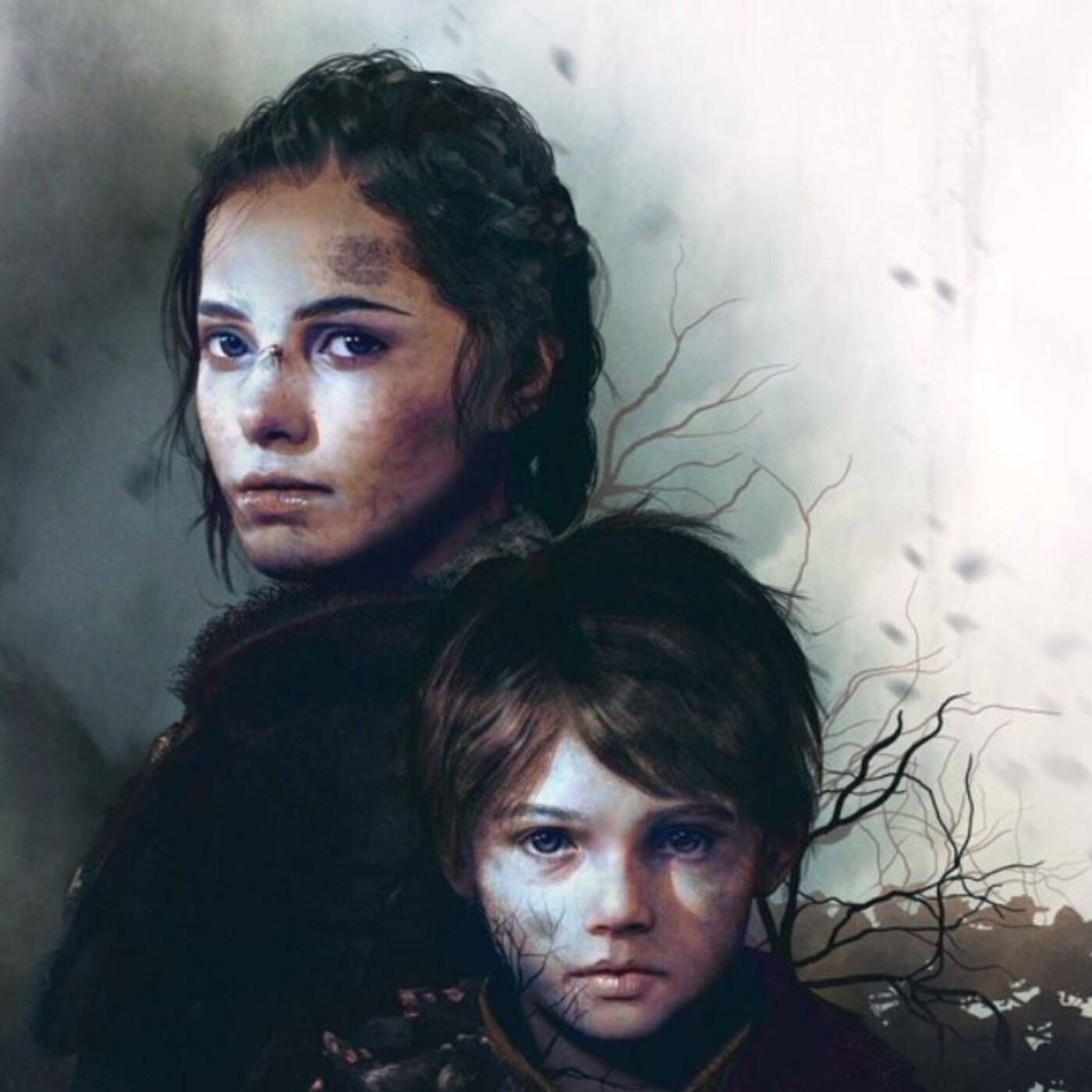 Indieteca 1x38: Análisis de A Plague Tale Innocence