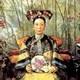 Tz'u hsi la última emperatriz de China