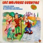 Juan Sin Miedo (1981)