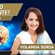 CONOCES COMO FUNCIONA TU MENTE? con Yolanda Soria y Luis Palacios - Descifrando la Matrix 60