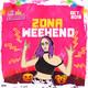 Dj Linda - Zona Weekend Vol. 4 (HP)
