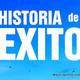 Ruedas - Juan Alicia: Mi historia