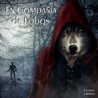 """En Compañia de Lobos"" de Angela Carter"