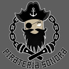 Pirateria Sonora 10-03-18