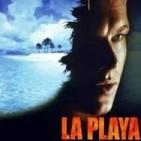 La Playa de Danny Boyle