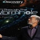 Secretos del universo con Morgan Freeman (T4): ¿Por qué mentimos?