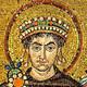 Yo, César 6- Justiniano