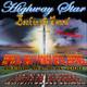 HIGHWAY STAR (la ruta de los sordos) programa nº 64 ( de 3ª temporada )