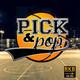 Pick&Pop 23/11/2018