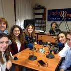 El Grupo de Teatro San Gregorio estrena 'La llamada'