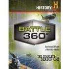 Batalla 360º: La última batalla del Imperio