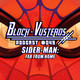 Block-Vusterds #049 - Spider-man: Far From Home