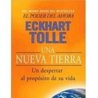 Audiolibro: Una nueva Tierra. 1 de 8. Eckhart Tolle.