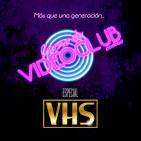 Carne de Videoclub - Episodio 01 - El Videoclub