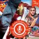 Impresiones de The last of Us Part II (sin spoilers) - Estado Gamer Show 185