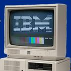 ¿Por qué IBM no Lideró la Revolución de los Ordenadores Personales? | Caso IBM