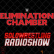 Especial Elimination Chamber 2019