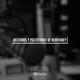 Relatos Radiofonicos No. 01: Historias y Psicofonias de Monterrey