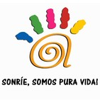 #02 programa aÇucar en portugal 24-06-2017