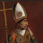 Cisneros: El cardenal que llegó a gobernar España