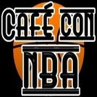 Café con NBA 028 'Previa Indiana Pacers'