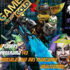 4Players 143 Consolas que marcaron nuestra vida y Análisis ratchet and clank