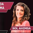 PROYECTO DE VIDA O MISIÓN DEL ALMA con Sol Ahimsa