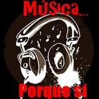 Música....de VERSIONES...porque si