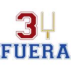 Debut de la AAF y QBs NFL en la cuerda floja | Ep. 187