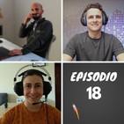 Episodio 18 - Empezar con el linkbuilding