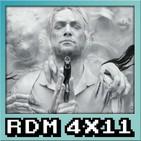 RDM 4x11 – Reseñas de Maná: The Evil Within 2, GT Sport, Fire Emblem Warriors…