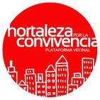 Enlace Informativo 20 feb 2020: Entrevistas a Hortaleza por la convivencia y a carnavales de La Unión y Valdebebas...