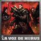 LVDH 70 - Juegos de rol de Warhammer 40k