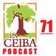 """La Ceiba Podcast 71 """"Jucio de Interdicción en pacientes con demencia"""""""