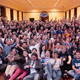 NTN 39 - Repasando el estado de la Agilidad, y la experiencia en Agiles 2017 en Chile