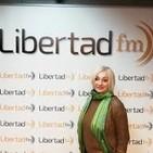 Piérdete y Disfruta (@PyDisfruta) con Pilar Carrizosa (04/12/19)