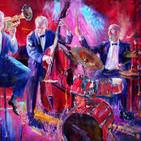 35 de jazz nº632